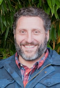 Dr. Fabrizio Sepe